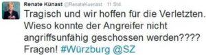 Twitter_Kuenast_klein