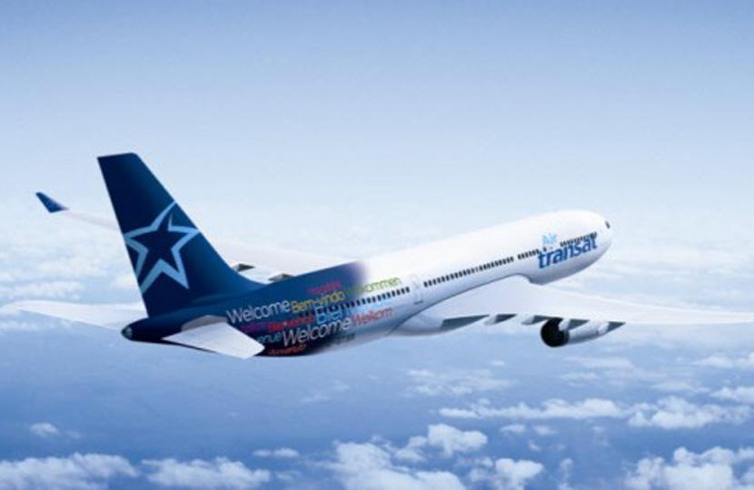 schock am flughafen piloten wollen betrunken losfliegen unsertirol24