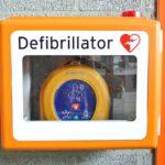 Amateursportvereine: Defibrillatorenpflicht aufgeschoben