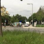 Landeshauptmann äußert sich zum München-Terror