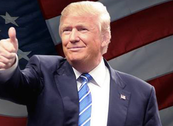 trump-kandidat