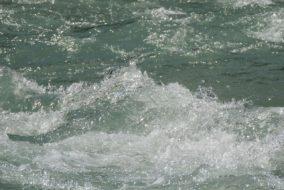 Bach_Wasser