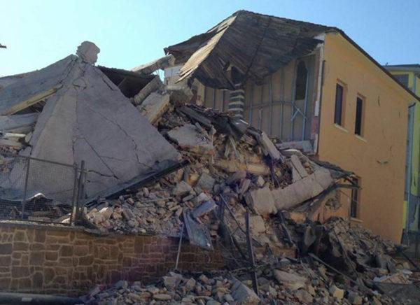 erdbeben_italien