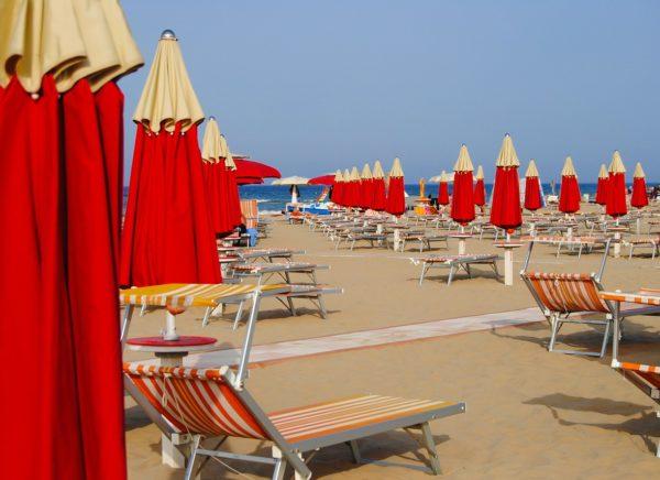 strand_rimini_italien