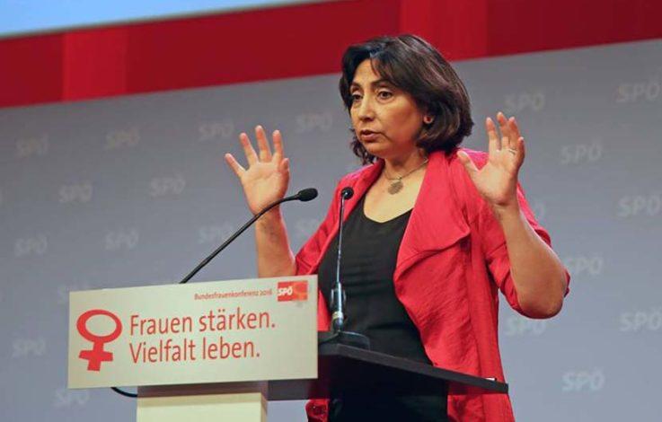 SPÖ will Gehälter von Managern kürzen