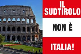 sudtirolo-non-italia