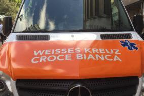 weisses_kreuz