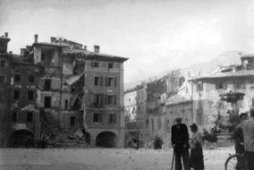sardi 1945