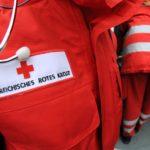 19-Jährige bei Unfall auf Brennerautobahn verletzt