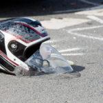 28-Jähriger stirbt bei Frontalcrash