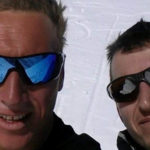Hochferner: Vermisste Bergsteiger tot