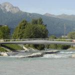 Ein Toter in Innsbruck