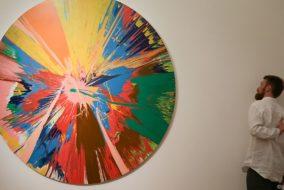 music, Horizontal, Kunst & Kultur