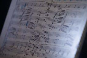 music, Kunst & Kultur
