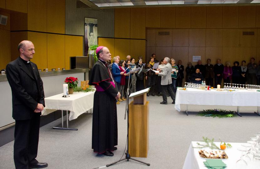 Gibt es Kleidungsvorschriften in russisch-orthodoxen Kirchen?