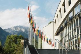 Congress Innsbruck@CMI