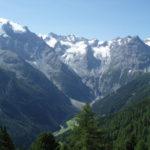 UNO: Internationaler Tag der Berge