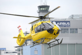 Verkehrsinfo, Luftfahrtindustrie, ÖAMTC, Airbus, Deutschland, Wien