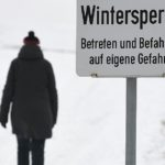 Gut vorbereitet in die Wintersaison