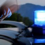 St. Johann: Unbekannte verletzen Angestellte bei Raubüberfall