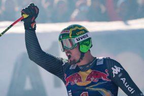ski, Horizontal, alpine skiing, Sport