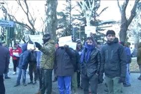 asylwerber-protest
