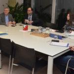 Jungmediziner: Unterstützung bei Rückkehr nach Südtirol