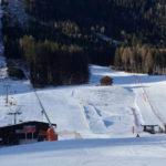 Lienzer Bergbahnen sollen privatisiert werden
