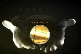 one-coin
