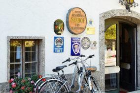 seehof-goldegg