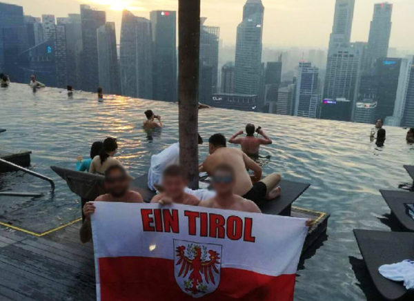 tiroler_singapur