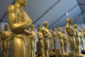 film, Horizontal, Kunst & Kultur