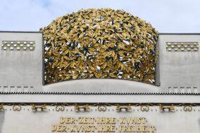 Museen, Bau, Architektur, Wien, Kunst & Kultur