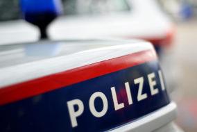 Exekutive, Polizei, Sicherheit, Politik