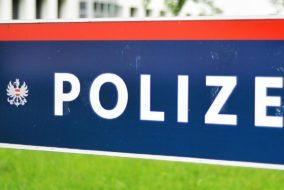 Salzburg, Politik