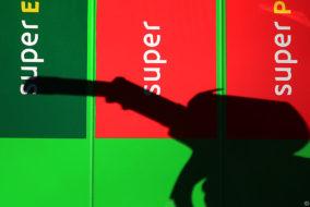 tanken, Benzinpreis, tankstelle, verbraucherpreise, Wirtschaft und Finanzen