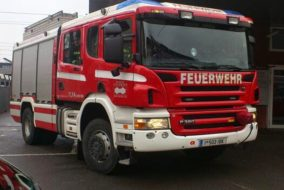 Feuerwehr_Löschfahrzeug