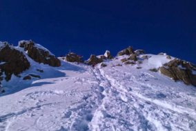Schnee_Skitour_Lawine