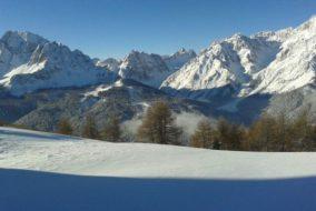Berge_Schnee_Winter