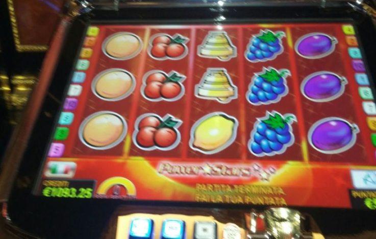 Südtirol für harte Regeln zum Glücksspiel