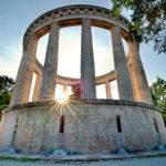 Monumenti fascisti, il dibattito resta acceso