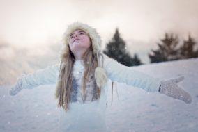 Winter_Schnee