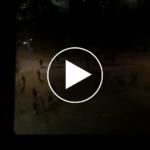 Bozen: Brutale Schlägerei endet blutig – VIDEO