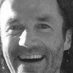 Stuefer: Italienischer Autokäufer unter Mordverdacht