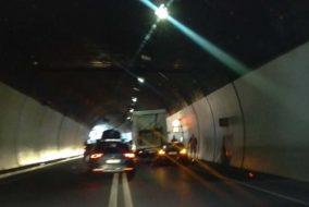 unfall-sonnenburger-tunnel