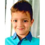 Bozen: Neunjähriger Bub verschwindet spurlos