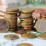 14,3 Millionen Euro für die Tiroler Gemeinden