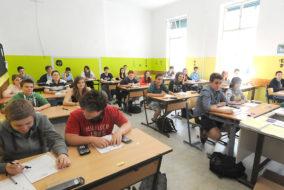Schulen, Reform, Wien, Kunst & Kultur