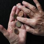 Nach 25 Jahren – Pensionistin soll Sozialhilfe zurückzahlen