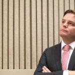 Doppelpass: FPÖ erfreut über Zustimmung von ÖVP und SVP